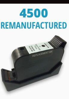Remanufactured Evolution Cartridges