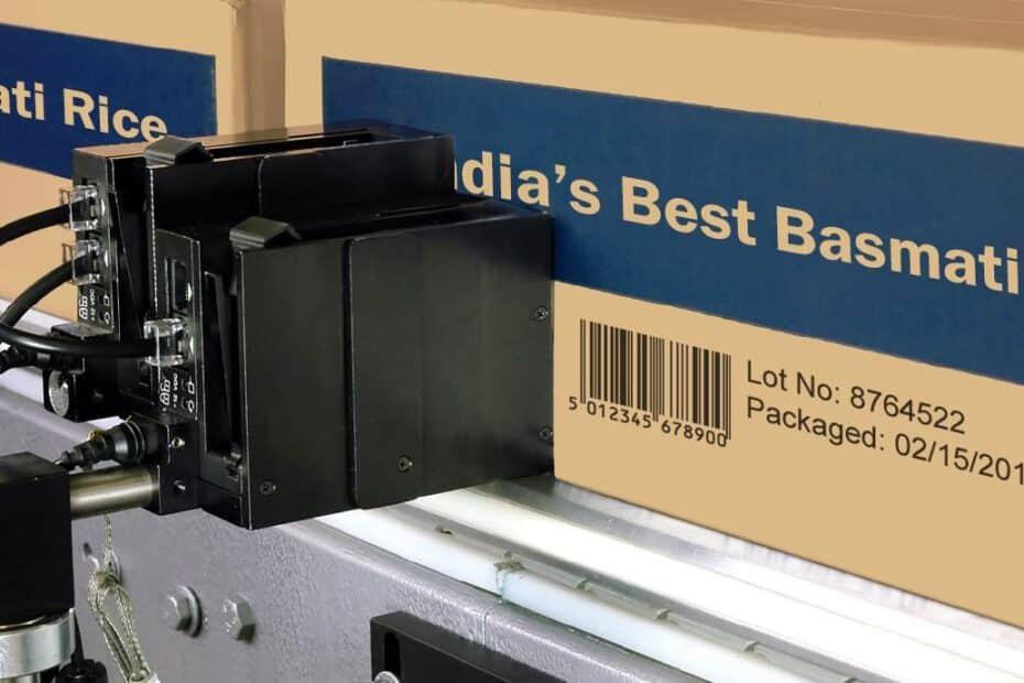 Digital Design Printer