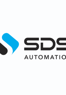 SDS Automation Inks