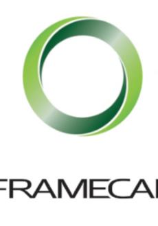 FrameCAD Inks