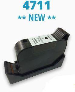 4711-Cartridge-Black-solvent